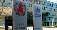 HIV progress stalls: UNAIDS report reveals 2020 targets won't be met