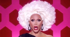Netflix confirms fifth season of RuPaul's Drag Race All Stars to be screened in the UK in June