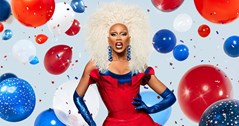 Birmingham venue The Mockingbird to host RuPaul's Drag Race virtual quiz next week