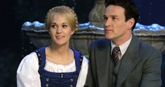 TV version of The Sound Of Music streamed online for free from tonight