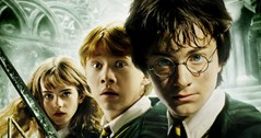 Harry Potter author in hot water with the transgender community - yet again!