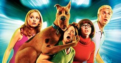 Live-action Scooby-Doo's Velma should have been gay, says filmmaker