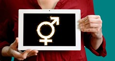Transgender rights debate in the UK shutting down freedom of expression