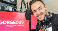 New Midlands LGBT radio station prepares to take to the airwaves
