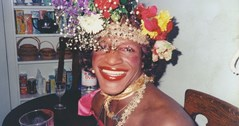 Luxury hotel slammed for not donating Marsha P Johnson Pride cocktail cash to charity